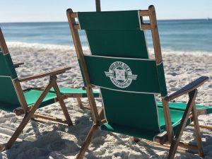 Destin Beach Service